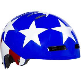 Lazer Street Jr Bike Helmet Children colourful